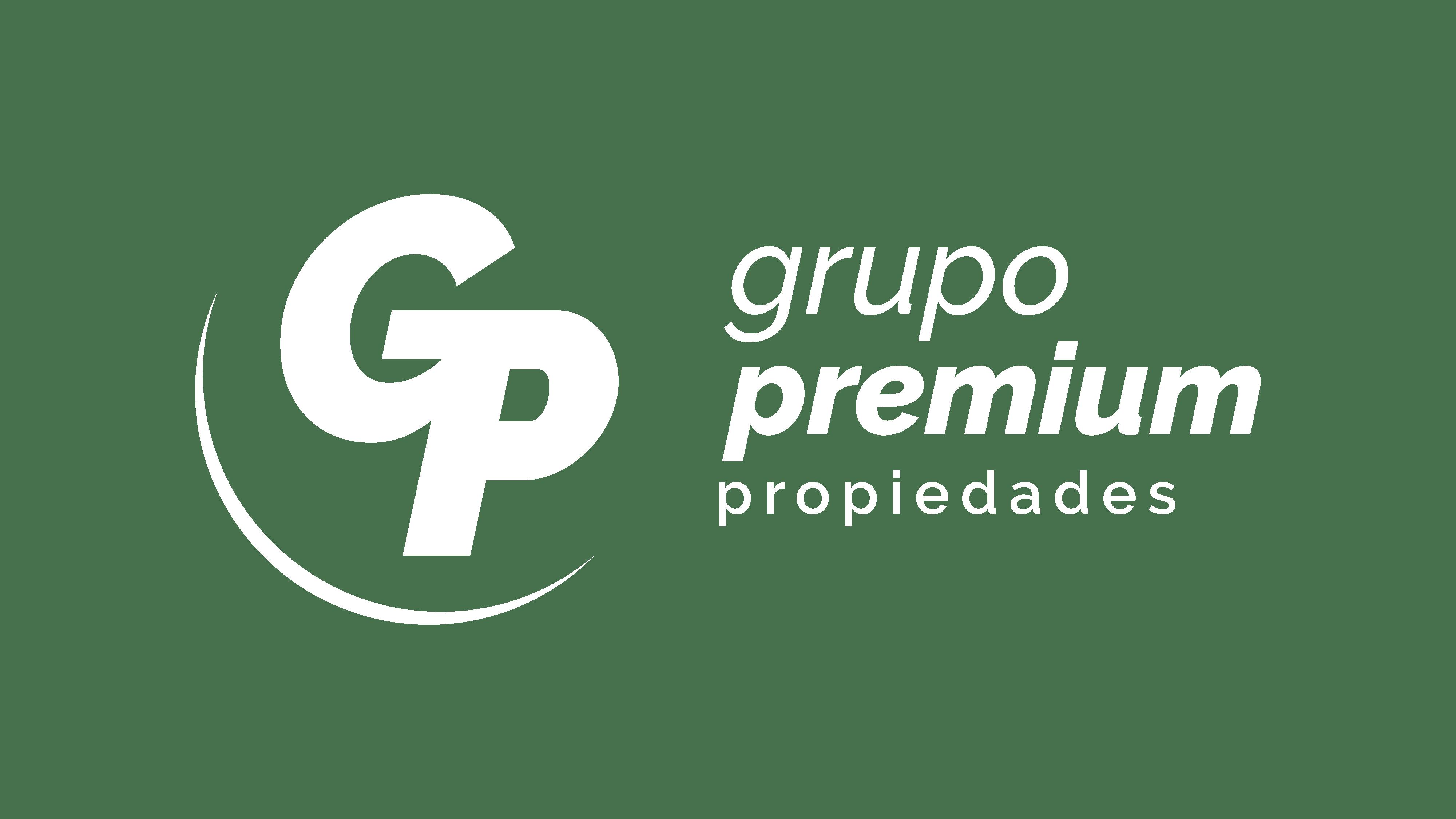 Logo Grupo Premium
