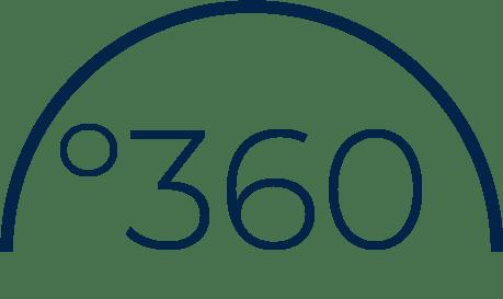 Ícono Tour virtual 360