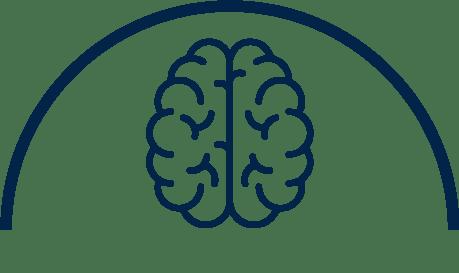 Ícono técnicas de neuroventas